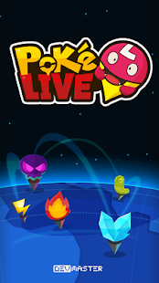 Game Live Map - for Pokemon GO APK for Windows Phone