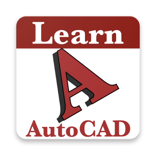Learn AutoCAD Tutorials 2017