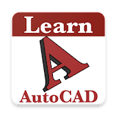 Learn AutoCAD Tutorials 2017