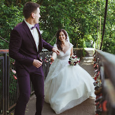 Wedding photographer Aleksandr Rakityanskiy (rakityanskiy). Photo of 22.09.2017