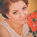 Наталья Агеева