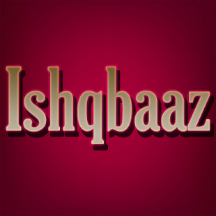 Download Ishqbaaz All Episodes For PC Windows and Mac APK