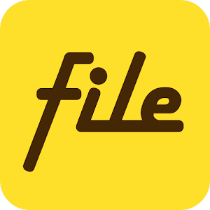 File Expert with Clouds – a fully featured Android file manager app