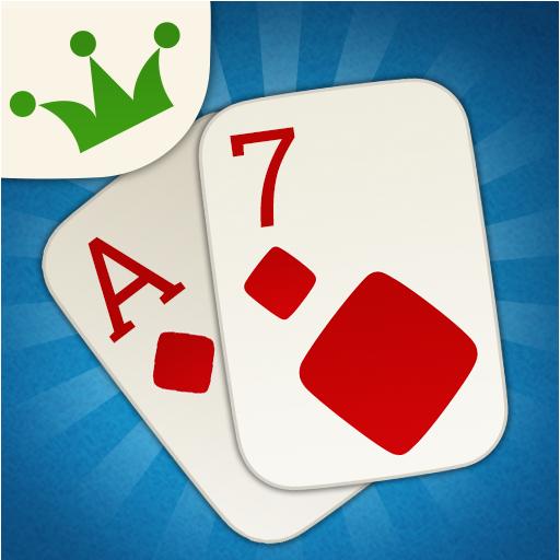 Sueca Jogatina: Free Card Game