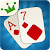 Sueca Jogatina: Free Card Game file APK for Gaming PC/PS3/PS4 Smart TV