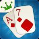 Sueca Jogatina: Free Card Game (game)
