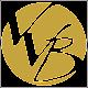Sistema Valéria Vilas Boas for PC-Windows 7,8,10 and Mac