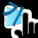 삼성 모아키 한글 키보드 icon