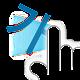 삼성 모아키 한글 키보드 (app)