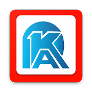 Khodiyar Group icon