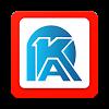 Khodiyar Group