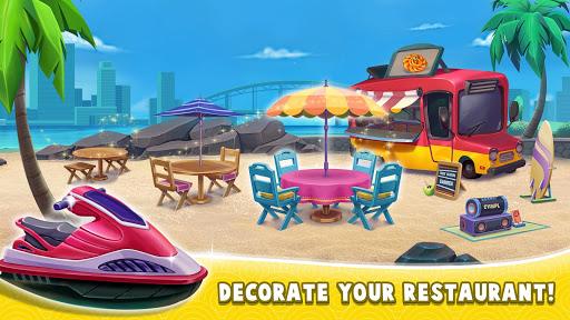 Masala Madness: Cooking Game screenshot 4