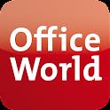 Office World Francais