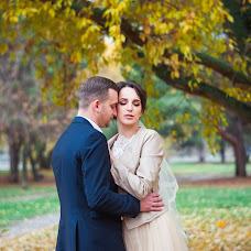 Wedding photographer Olga Ereshko (Soelstudio). Photo of 17.09.2018