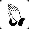 은혜의말씀 - 성경명언, 기도문, 성경이야기, 성경좋은글, QT, 중보 icon