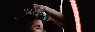 Düğün fotoğrafçısı Jesus Ochoa (jesusochoa). 21.04.2018 fotoları