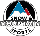 Snow & Mountain Sports