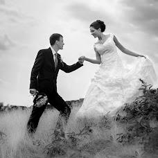 Fotograful de nuntă Sergey Zhurkin (ZhurkinSergey). Fotografia din 04.08.2014