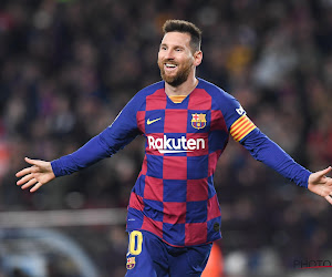 🎥 Copa del Rey : premier trophée de la saison pour le Barça qui corrige Bilbao !