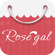 RoseGal - �.. file APK for Gaming PC/PS3/PS4 Smart TV