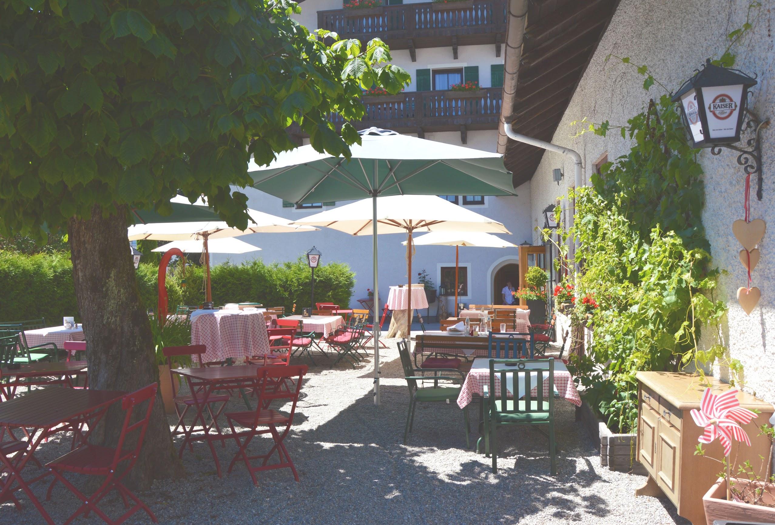 dagtrips-salzburg