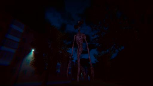 Siren Head Horror - Scary Game 2.0.1 screenshots 11