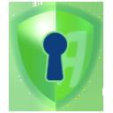 RusVPN - Servicio de proxy VPN gratuito