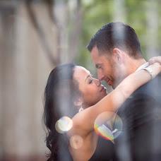 Wedding photographer Melissa Papaj (papaj). Photo of 06.06.2015