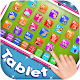 My Magic Educational Tablet : Kids Learning Game (game)