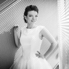Wedding photographer Petr Koshlakov (PetrKoshlakov). Photo of 11.08.2015