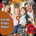 Family Video Maker APK