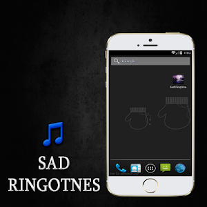 Best Sad Ringtones screenshot 0