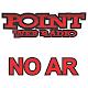 POINT WEB RÁDIO Download for PC Windows 10/8/7