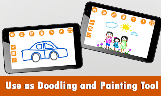 how to draw on a whiteboard in yoville