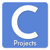 Consiga Projects