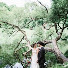 Wedding photographer Yan Kryukov (yankrukov). Photo of 02.10.2015