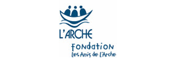 L'Arche have chosen Orson.io for create their website