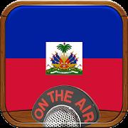 Haiti Radios And Music