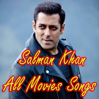 All Songs of Salman khan icon