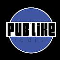 Publike Radio icon