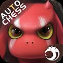 Auto Chess icon