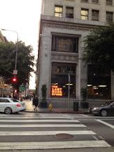 Photo: The Last Book Store in LA