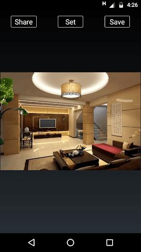 5000+ Living Room Interior Design 4 screenshots 16