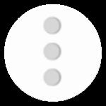 Floating Toolbox v3.38