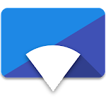 LocalCast for Chromecast/DLNA v4.1.2.2
