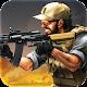 Combat Elite Commando