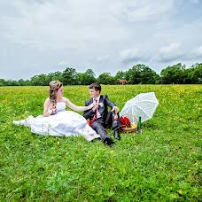 Wedding photographer Natasha Skripka (Aysna). Photo of 05.08.2014