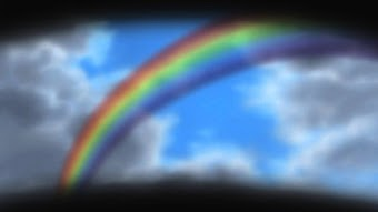 The Bridge to Peace
