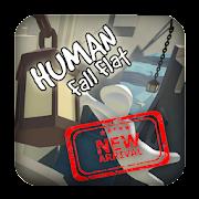 New human fall flat hint guide