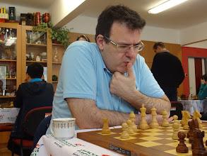 Photo: Emil Sutovsky (ŠK města Lysá nad Labem B, 2638)